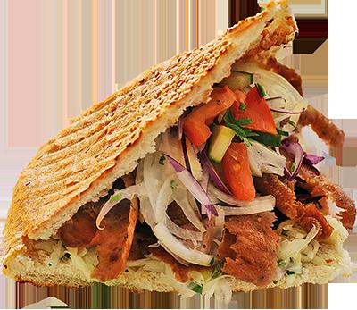 kebab-w-bulce-grube-ciasto